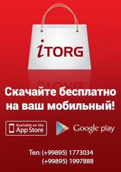 iTorg