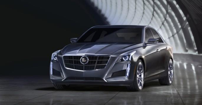 Cadillac_CTS_2014_02