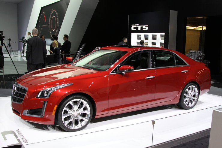 Cadillac_CTS_2014_08