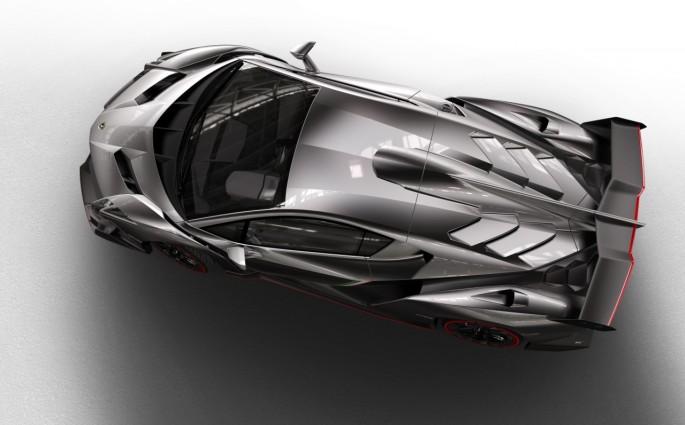 Lamborghini_Veneno_01
