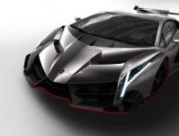 Lamborghini_Veneno_02