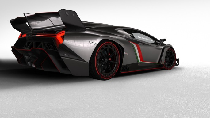 Lamborghini_Veneno_03