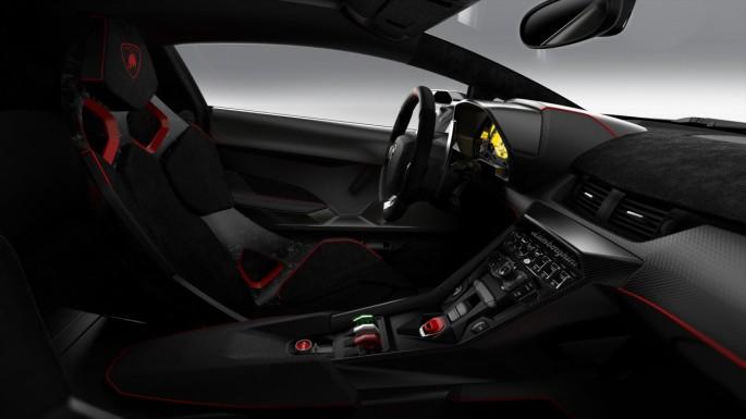 Lamborghini_Veneno_04