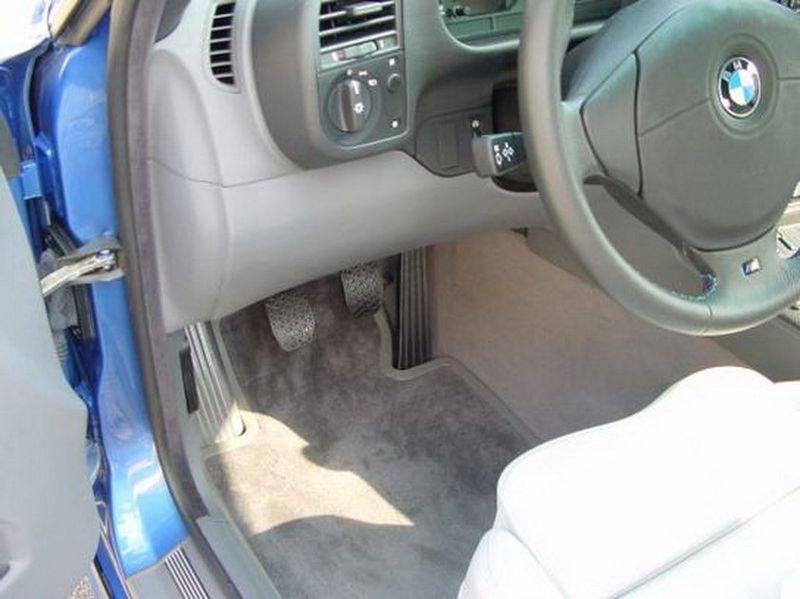 auto-006
