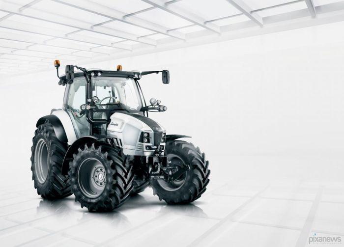 lamborghini_traktor_01