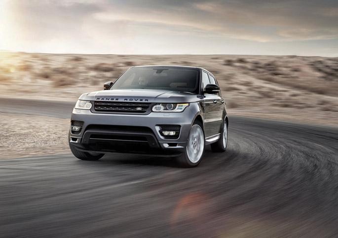 land_rover_range_rover_sport_2014_06