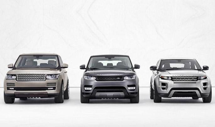 land_rover_range_rover_sport_2014_07