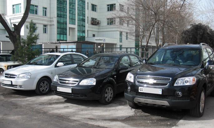 rent_car_tashkent