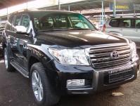 12.Toyota-Land-Cruiser,-2009-год.-Пробег---43-000-км,-цена---85-000-у.е