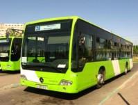 bus_tashkent