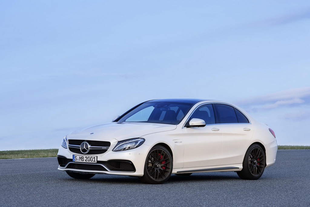 Mercedes-c63-s-01