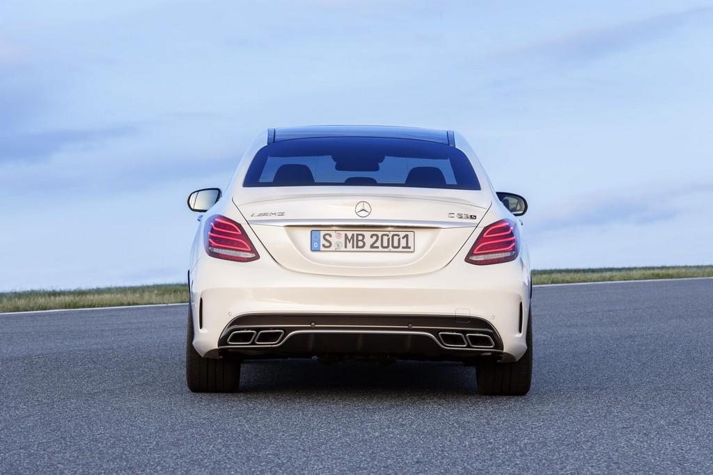 Mercedes-c63-s-02