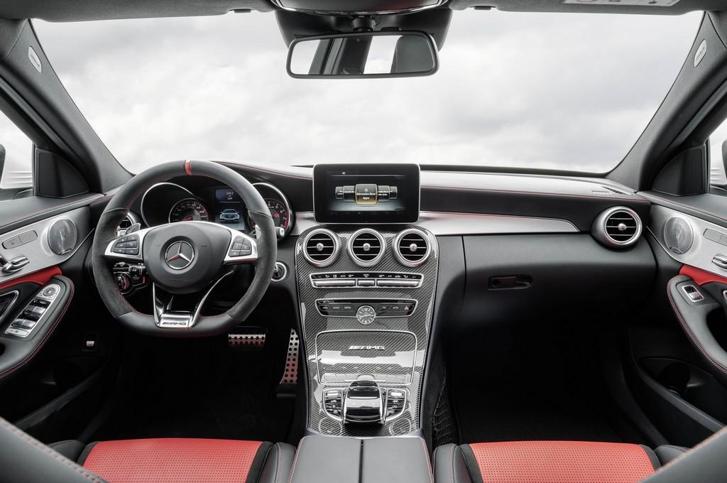 Mercedes-c63-s-03