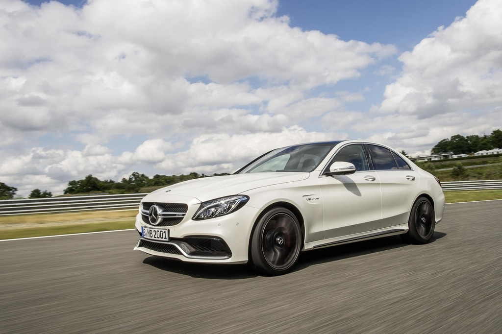 Mercedes-c63-s-04
