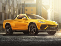 lamborghini-urus-pick-up-trucks