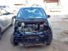 Поломки Daewoo Matiz